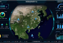 解读中国光伏逆变器发展史:从弱到强