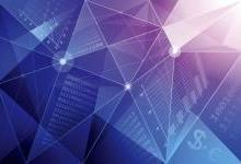 人工智能如何革新金融服務