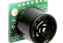 关于超声波传感器的四大创新型应用领域