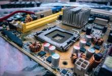 达博科技自主研发大数据专用芯片!
