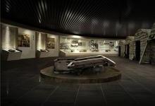 AR/VR博物馆和全息博物馆的应用实例