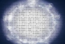 无服务器是云计算的未来吗?