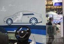 这些产业结构调整与汽车息息相关!