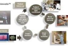 基因治疗天价治疗费、工业化难题何解?