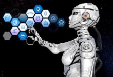 5G赋能,人工智能的下一步出路在哪里?