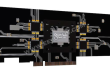 AI 100处理器剑指AI加速器市场