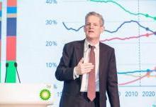 浅析氢能产业发展现状及未来趋势