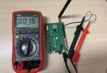 低功耗时代如何正确测量无线通讯功耗
