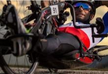 3D打印机如何帮助残奥会运动员