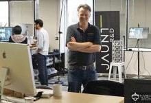 Jaunt创始人加入苹果负责AR/VR项目