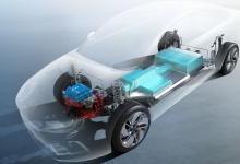 几何A,够颠覆A级纯电动车吗?