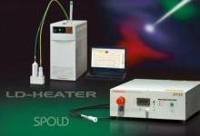 实时温度监控如何带来更精确高效的激光焊接