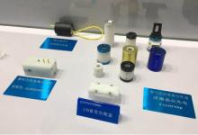 晶众推出普克尔斯盒 强化全产业链优势
