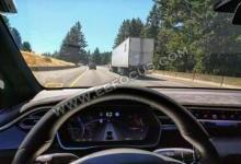 自动驾驶技术遭质疑,特斯拉如何解释?