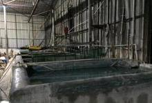 这家工厂偷排的废水竟重金属超标15.5倍!