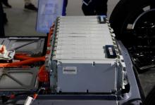 Zenlabs获大额快充电池开发合约