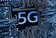 英特尔退出5G智能手机业务