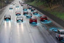 360的车联网思考,技术+硬件实践守护汽车出行安全