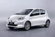 上海车展具有爆款潜质的10款新能源车
