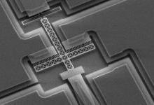 MEMS光束操纵有望降低激光雷达成本
