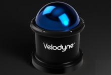 Velodyne LiDAR有哪些独门利器?
