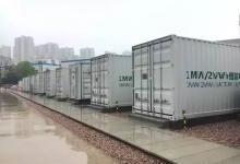 京东加码氢能源汽车 重庆启动铅蓄电池收集转运处置试点