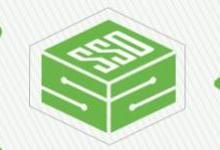 铁电随机存储器F-RAM在动力电池管理上的应用
