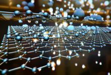 科学家研究特殊设计石墨烯构造:有助低价制氢