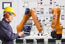 智能制造引领制造业走向智能化新时代