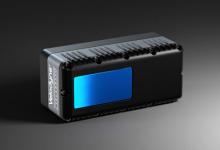 激光雷达盛宴 Velodyne LiDAR有哪些独门利器?