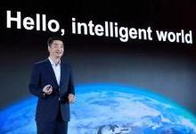 "Cloud VR,助你找寻梦想中的""绿洲"""