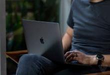 苹果将Screen Time等功能引入Mac