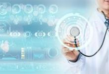 看一窝蜂扎堆医疗的十大热门科技