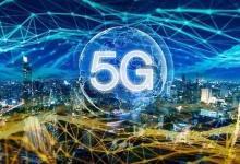 5G将在这些方面影响我们的工作和生活