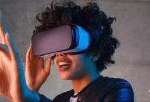 如何跳出套路,挑选合适的VR头显?
