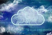 """微软""""三朵云""""在华团聚,能否改变云市场格局?"""