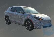 韩国计划2040前产100万辆氢燃料电池车
