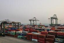 福建联通携华为造5G MEC智慧港口