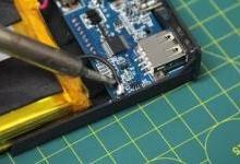 PCB生产工艺之焊接方法简介(二)