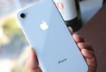 iPhone XR直逼底价,库克为销量也是拼了!