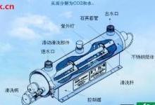 用于紫外强度检测的紫外传感器