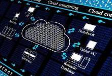 工信部支持微软亚马逊大力拓展中国云服务