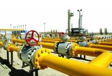 在城市天然气管道泄漏检测中应用的传感器