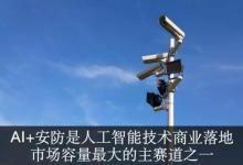 大华:2019年四大转型策略
