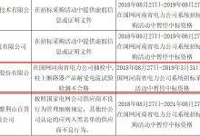 森源电气业绩变脸前夕:股价暴跌