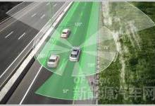 郭继舜:L3-L4自动驾驶未来将共存很长时间