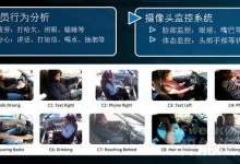 威盛电子叶青:相专用车能更好的发挥自动驾驶优势