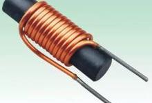 分析电感抑制电流的原因