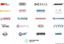 这个六月 免费请您看2019亚洲消费电子展