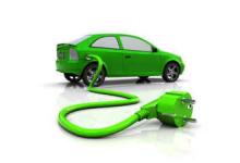 氢燃料电池汽车将与电动车并存互补